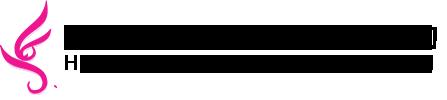 贝博APP体育官网