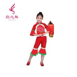 儿童演出服