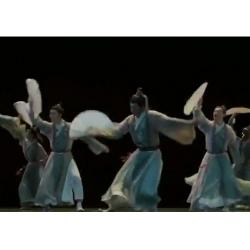 哈尔滨表演