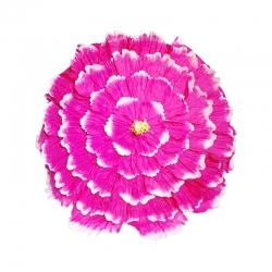单层花瓣伞(特粗杆)