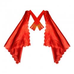 鞍山红舞筷