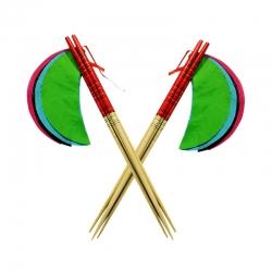 哈尔滨舞筷