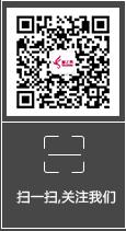 1488852437216191.jpg